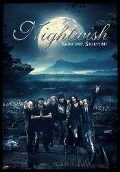 Phiêu cùng Nightwish