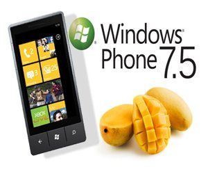 Download Windows Phone 7.5 Mango ROM For HTC HD7, HTC Mozart and Other Handsets