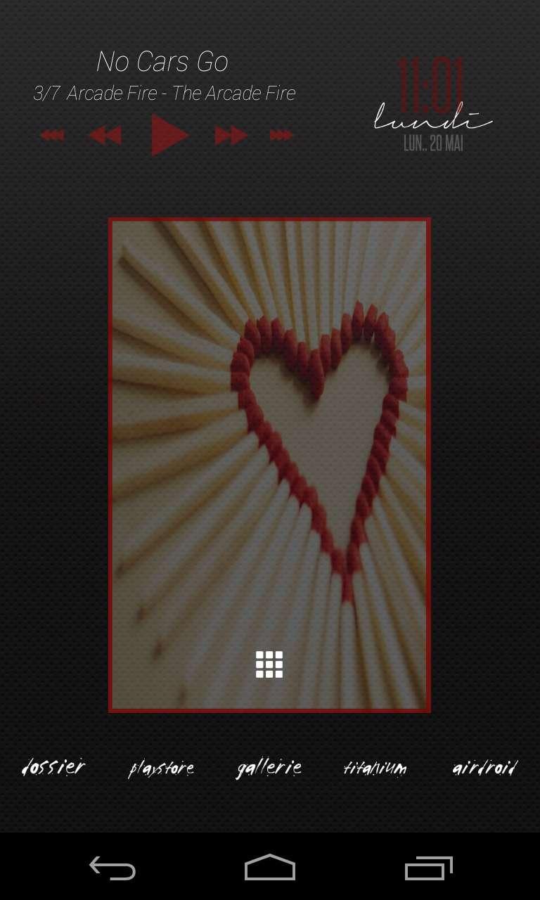 screenshot2013052011015.png