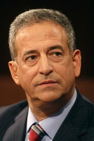 feingold WI Sen: Russ Feingold is Out for a 2012 Race