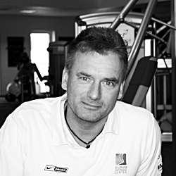 Johan Flodin