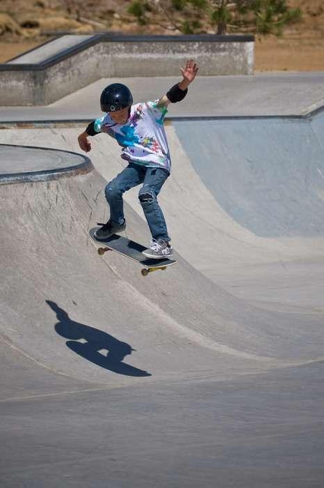 IMAGE: http://img199.imageshack.us/img199/702/skate12.jpg
