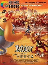 Asterix-ChE1BB91ng-BE1BB8Dn-HE1BAA3i-TE1BAB7c-Asterix-and-the-Vikings-2006