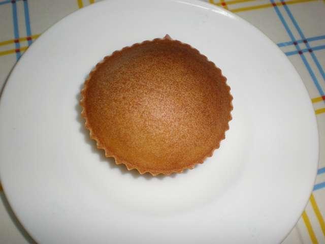 Bollito de huevo caliente
