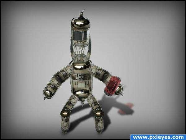 vacuumtubes4a5e0d8f392c.jpg