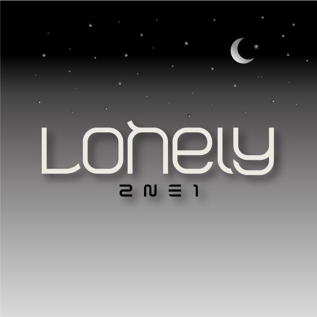 Lonely dating